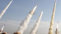 Thứ gì đã khiến phòng không Patriot của Mỹ bất lực trước tên lửa đạn đạo Iran?