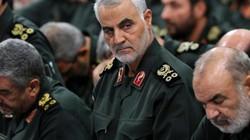 """Mỹ mâu thuẫn về """"tội danh"""" khiến tướng Iran Soleimani bị giết"""