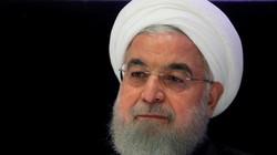 """Iran tuyên bố quân Mỹ tại Trung Đông là """"khủng bố"""", đưa Lầu Năm Góc vào danh sách đen"""