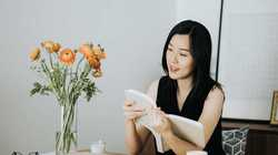 Bí quyết tiết kiệm từ Nhật Bản, đơn giản nhưng có thể thay đổi túi tiền của bạn