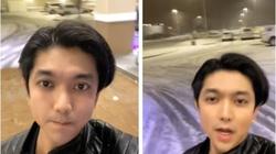 Tim lộ diện mạo gây xôn xao giữa tin đồn có tình mới sau ly hôn Trương Quỳnh Anh