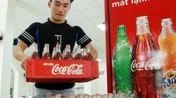 Coca-Cola, Heineken bị truy thu 1.738 tỷ: Đau đầu bài toán chống chuyển giá của DN FDI