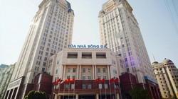 Tổng công ty Sông Đà: Lợi nhuận èo uột, nợ phải trả hơn 10.700 tỷ, đầu tư thua lỗ nghìn tỷ