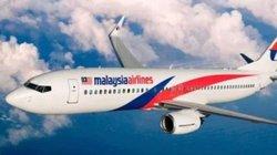 Bí mật MH370: Không tặc hạ độc hành khách bằng trà để cướp máy bay?