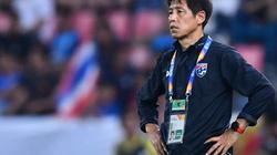 Đấu U23 Iraq, HLV U23 Thái Lan đưa ra tiêu chí... chọn cầu thủ