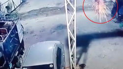 Nghi phạm xả súng ở Lạng Sơn, 7 người thương vong: Là chồng cũ...
