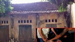 Yêu qua mạng, thiếu nữ bị bạn trai dụ vào nhà hoang cho 7 người cùng cưỡng bức