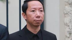 Bố nạn nhân tử vong trường Gateway phản ứng gì về cáo trạng vụ án?