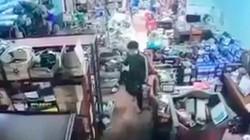 Thông tin mới về 4 nạn nhân trong vụ xả súng kinh hoàng tại Lạng Sơn