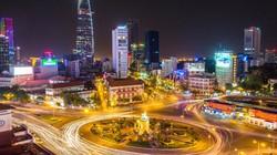 Bức tranh đầy màu sắc của thị trường Việt Nam 2019