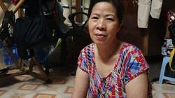 Vụ trường Gateway: Bà Nguyễn Bích Quy bị đề nghị bao nhiêu năm tù?