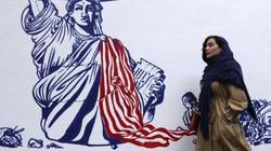 """Những """"thùng thuốc nổ"""" đằng sau sự xuống thang giữa Iran và Mỹ"""