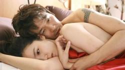 10 cảnh nóng trên màn ảnh Hàn Quốc hot nhất thập kỷ qua