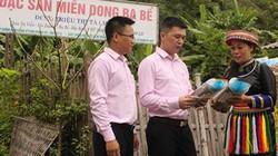 """Bí quyết làm nên thương hiệu miến dong """"3 không"""" Triệu Thị Tá"""