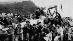 Chiếc máy bay đầu tiên và những chuyến bay ngắn ngủi của Không quân Việt Nam