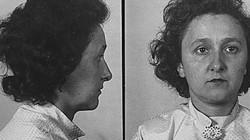 Nữ điệp viên nào chết thảm vì tiết lộ bí mật cho Liên Xô?