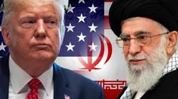 7 ngày nồng mùi thuốc súng Mỹ - Iran
