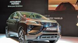 Top 5 mẫu xe nhập khẩu bán chạy nhất tại Việt Nam năm 2019
