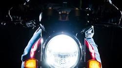 """Huyền thoại Honda CB400 sắp sửa được """"nâng cấp"""": fan có phấn khích?"""