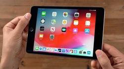 iPad mini 5 giá từ 9,7 triệu đồng có nên mua không?