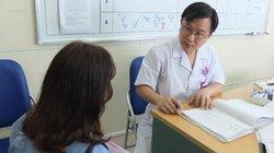 Hàng nghìn bệnh nhân ung thư nghèo được hỗ trợ thuốc điều trị