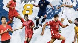 Tin sáng (15/1): Bất ngờ với cầu thủ của U23 Việt Nam được báo châu Á tôn vinh