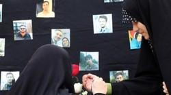 Iran bắt người tung video tên lửa bắn rơi máy bay Ukraine chở 176 người