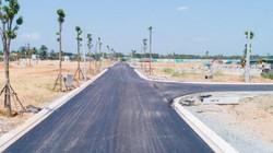 """Quảng Ngãi: Sở TNMT vô cớ """"neo"""" thủ tục cấp sổ đỏ đất ở dự án Nghĩa Điền?"""