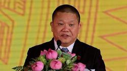 Hoa Sen báo lãi 181 tỷ, ông Lê Phước Vũ muốn gom 3 triệu cổ phiếu HSG