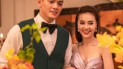 Ninh Dương Lan Ngọc choáng ngợp khi dự bữa tiệc thượng lưu 5 tỷ đồng