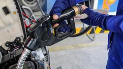 Giá xăng dầu giảm ngay trước Tết nguyên đán Canh Tý 2020