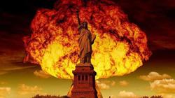 Mỹ từng đẩy thế giới tới bờ vực hủy diệt: Ai đã cứu nhân loại?