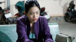 """""""Cô Kim"""" điều hành 250 gái gọi hạng sang chiều """"quý ông"""" hết mình ở khách sạn"""