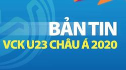 Chuyên gia bóng đá Trịnh Minh Huế: Số đỏ của ông Park vẫn còn và Đội tuyển Việt Nam sẽ giành chiến thắng