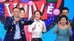 Top 5 chương trình truyền hình được yêu thích nhất năm 2019