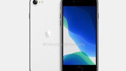 iPhone 9 sẽ có màn hình lớn hơn iPhone 8, có Face ID