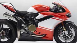 Ducati Superleggera V4 sắp sửa ra mắt: giá khởi điểm 2,4 tỷ!