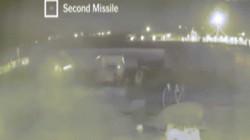 Video mới: Tên lửa đầu tiên chưa hạ được, Iran bắn tên lửa thứ 2 vào máy bay chở 176 người