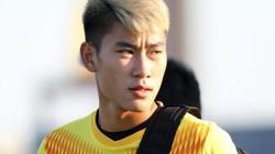 """4 """"Sao mai"""" 10X đầy tiềm năng của U23 Việt Nam"""