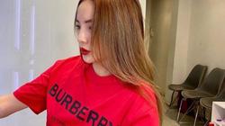 """Tốn 11 tiếng để làm đẹp, Hoa hậu Kỳ Duyên lo sợ bị mẹ cho """"ăn đòn"""""""
