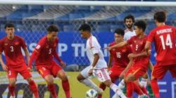 Sếp AFC trấn an Việt Nam về thuyết âm mưu UAE 'bắt tay' Jordan