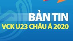 U23 Việt Nam - U23 Triều Tiên: Hơn cả một trận thắng