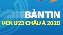 Cổ động viên tin Tiến Linh sẽ ghi bàn vào lưới U23 Triều Tiên