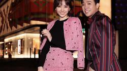Hari Won bị Trấn Thành mắng xối xả vì sự cố ngớ ngẩn với chun buộc tóc 4.000 đồng