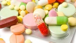 Các thuốc, cơ sở sản xuất thuốc vi phạm về chất lượng thuốc bị thu hồi đợt 24