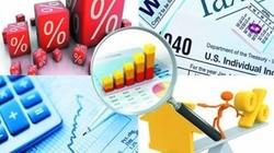 Khu vực nào giữ vai trò chủ đạo trong tổng thu ngân sách 2020?