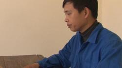 Bắt kẻ từ Hà Nội vào Huế gây ra nhiều vụ cướp giật táo tợn