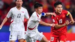Báo châu Á: U23 Việt Nam là Á quân tệ chưa từng thấy