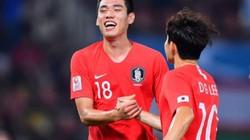 Lịch thi đấu tứ kết VCK U23 châu Á 2020