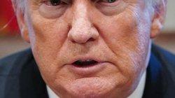 Nóng: Mỹ bắt đầu phiên tòa luận tội Tổng thống Trump